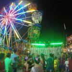 Temple-fair-