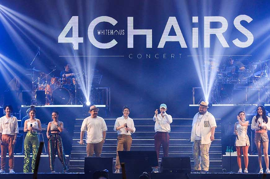 WhiteHaus-Concert-2-4-Chairs_