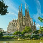 Travel-in-spain-news-site-new