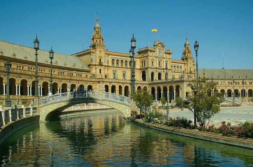 news-Travel-in-spain-site-new